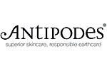 Antipodes