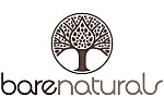 Barenaturals