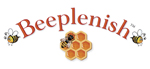 Beeplenish