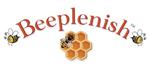 Beeplenish