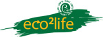 Eco2Life