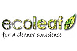 Ecoleaf