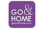 GoandHome
