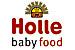 Holle Organic