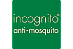 Incognito