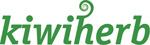 Kiwiherb