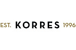 Korres