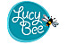 Lucy Bee