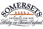 Somersets