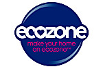 Ecozone