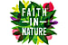 Faith in Nature
