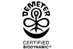 Demeter Certification