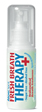 AloeDent Fresh Breath Therapy Spray