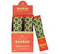 Aduna Baobab Superfruit Powder (15 x 4.5g Sachets)