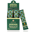 Aduna Moringa Superleaf Powder (15 X 4.5g Sachets)
