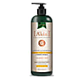 A'kin Avocado & Calendula Re-Moisturising Conditioner 500ml