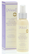 A'kin Hydro-Essential Lavender Cellular Brightening Facial Mist