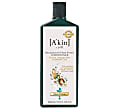 A'kin Rice Aminos & Wheat Protein Intensive Moisture Shampoo 500ml