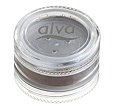 Alva Green Equinox Mineral Make Up - Browns, Golds & Greys