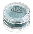 Alva Green Equinox Mineral Make Up - Greens & Blues