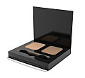 Alva Matt Collection Duo Eye Shadow