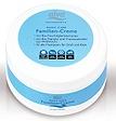 Alva Multipurpose Family Cream