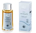 Alva Sensitive Anti-Stress Oil