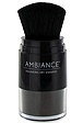 Ambiance Dry Shampoo Black