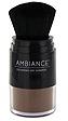 Ambiance Dry Shampoo Brunette