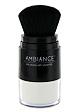 Ambiance Dry Shampoo Grey