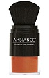 Ambiance Dry Shampoo Red