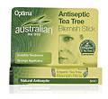 Australian Tea Tree Antiseptic Blemish Stick