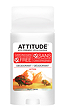 Attitude Action Deodorant (for men)