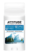 Attitude Force Deodorant (for men)