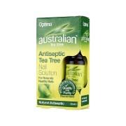 Australian Tea Tree Antiseptic Nail Solution