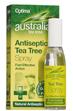 Australian Tea Tree Antiseptic Spray