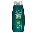 Australian Tea Tree Deep Cleansing Skin Wash