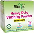 Alma Win Heavy Duty Washing Powder