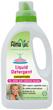 Alma Win Liquid Detergent