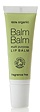 Balm Balm Fragrance Free Lip Balm in a Tube