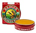 Badger Balm Mini Muscle Rub