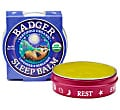Badger Balm Mini Sleep Balm