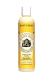 Baby Bee Fragrance Free Shampoo & Wash