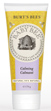 Baby Bee Calming Lotion