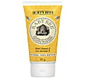 Burt&#39;s Bees Baby Bee Nappy Ointment