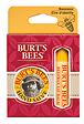 A Bit of Burt's Bees - Beeswax