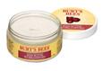 Burt's Bees Cranberry & Pomegranate Body Butter