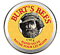 Burt&#39;s Bees Hand Salve