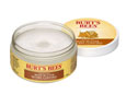 Burt's Bees Honey & Shea Body Butter