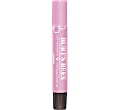 Burt&#39;s Bees Lip Shimmer